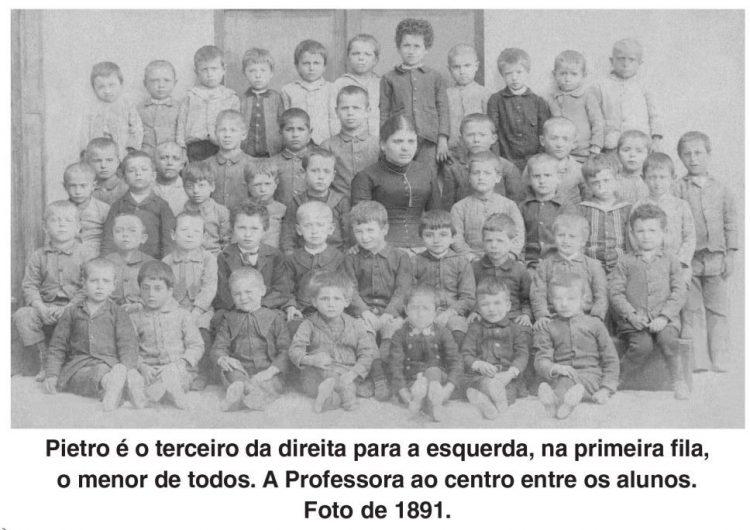 02_001_missionario_p021_rd