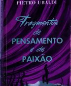 01_fragmentos_port01rd