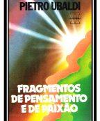 03_fragmentos_port02rd